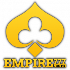 Empire777 คาสิโน